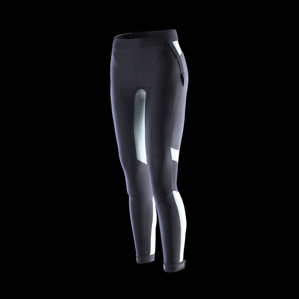 007 ENERGY TIGHTS